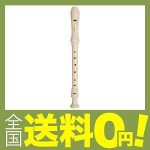 ヤマハ YAMAHA ABS樹脂製 リコーダー...の関連商品8