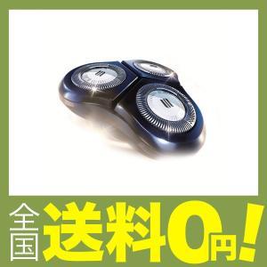 フィリップス シェーバー用替刃 センソタッチ・シリーズ RQ...