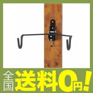MINOURA(ミノウラ) バイクハンガー4R...の関連商品8
