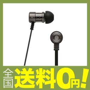 ZERO AUDIO カナル型イヤホン CAR...の関連商品7