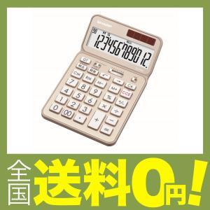 シャープ 電卓50周年記念モデル ナイスサイズモデル ゴール...
