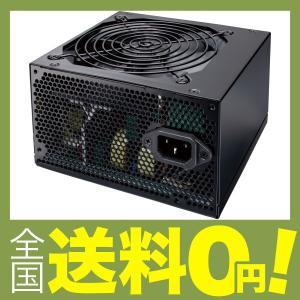 【商品コード:12004825910】電源容量 : 600W(定格) 入力:100V(90~132V...