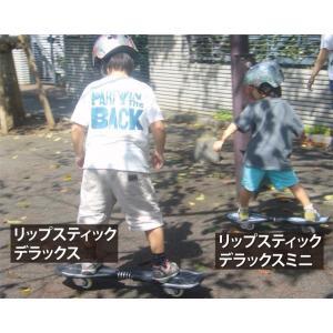 ラングスジャパン(RANGS) リップスティッ...の詳細画像5