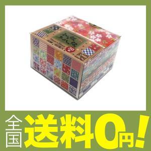 ショウワグリム 折り紙 おりがみ 30柄和紙千...の関連商品7