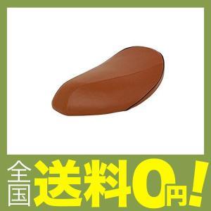 【商品コード:12004831177】【参考適合車種】 ヤマハ(YAMAHA):ビーノ(5AU/SA...