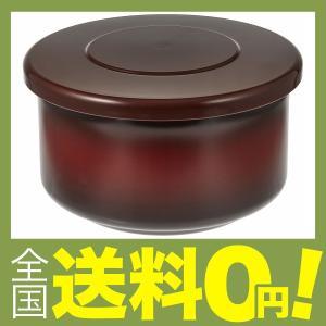 【商品コード:12004835302】サイズ:直径240×H140mm 本体重量:1.1kg 素材・...