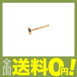 【商品コード:12004836473】呼称:1ポンド 頭径(mm):35 頭長(mm):116 全長...