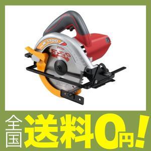 【商品コード:12004836704】ベース:鉄板 ノコ刃径:(外径)165mm、(内径)20mm ...
