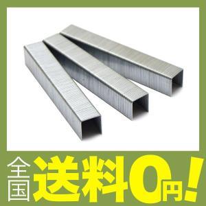 【商品コード:12004841286】製造国:中国 材質:鉄 1連接着本数:100本 対応機種:EM...