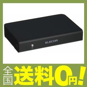 【商品コード:12004864434】コネクタ:入力:HDMItypeA19pin×1出力:HDMI...