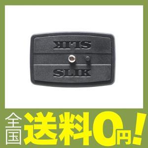 【商品コード:12004867107】スリックGXシリーズ(GX6300、GX6400、GX6400...
