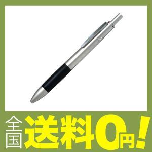 【商品コード:12004876565】様式:ノック式多機能ペン サイズ:長さ 約147mm/軸径 約...