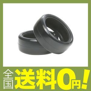 タミヤ ホップアップオプションズ OP.129...の関連商品3