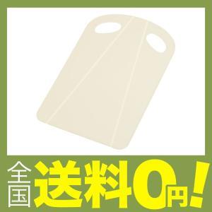【商品コード:12004911393】サイズ:30×20×厚さ0.2cm 重量:96g 材質:ポリプ...