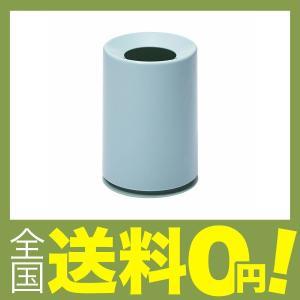 【商品コード:12004917317】本体サイズ:幅18.5×奥行12.5×高さ12.5cm 本体重...