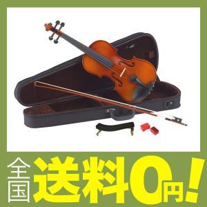 【商品コード:12004922496】カルロジョルダーノのバイオリンは全国のバイオリン教室でも多数採...
