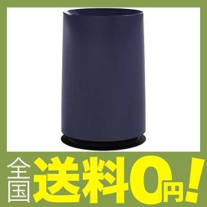 【商品コード:12004928190】サイズ:幅20×奥行20×高さ30cm 本体重量:1.1kg ...