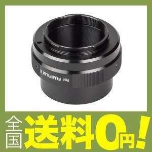 【商品コード:12004931978】メーカー型番 : 499771 口径 : 42mm ピッチ :...