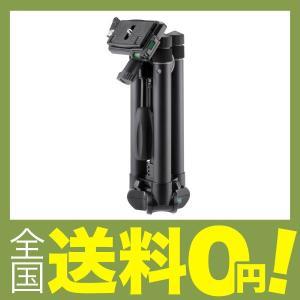 【商品コード:12004938426】メーカー型番 : UT-55 全高 : 1570mm EVスラ...