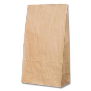 ヘイコー 紙袋 角底袋 LL クラフト 26x...の関連商品6