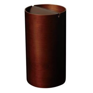 【商品コード:12004954414】メーカー型番: DH970A サイズ: 直径17.5×高さ34...