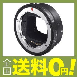 【商品コード:12004966228】シグマSA-E用 シグマ⇔ソニーEマウント