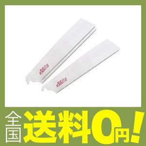 【商品コード:12004971510】刃長(mm):265 刃ピッチ(mm):1.75 タイプ:替刃...