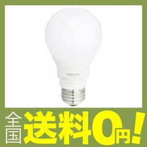 東芝 LED電球 一般電球形 全方向形 昼白...の関連商品10