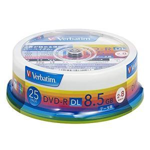 【商品コード:12004975715】品種:データ用 DVD-R 1回記録用 容量(GB):8 種類...