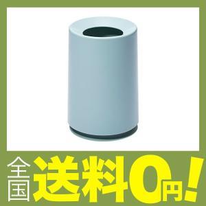 【商品コード:12004976401】サイズ:幅20×奥行20×高さ30cm 本体重量:1.1kg ...