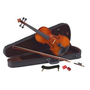 【商品コード:12004982518】カルロジョルダーノのバイオリンは全国のバイオリン教室でも多数採...