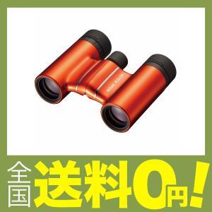 Nikon 双眼鏡 アキュロンT01 8x21...の関連商品9
