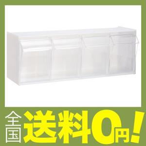 【商品コード:12005001154】メーカー型番: KGC-401C 本体寸法・重量: W450×...