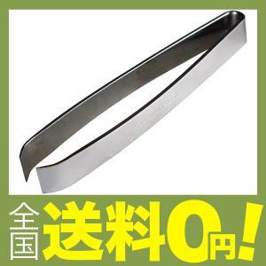 【商品コード:12005004404】サイズ:全長/12cm、刃幅/1.3cm、ハンドル幅/2.4c...