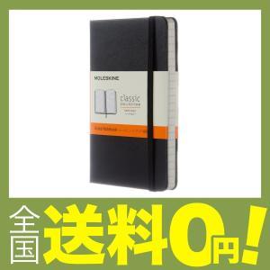 【商品コード:12005178101】【サイズ】9×14cm 【ページ数】192 【紙材質】FSC認...