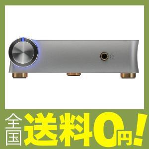 【商品コード:12005195654】「DS-DAC-10R」と「AudioGate 4」だけで、D...