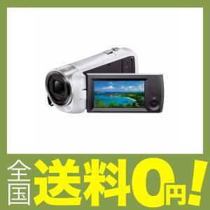 ソニー SONY ビデオカメラ HDR-CX4...の関連商品6