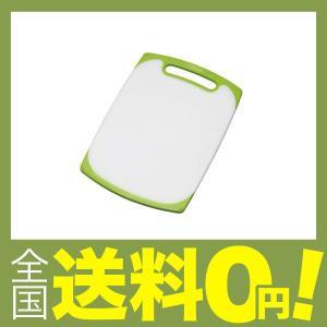 【商品コード:12005204392】サイズ:縦20×横29×厚さ0.8cm 本体重量(kg):0....