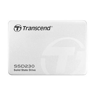 【商品コード:12005250651】製品特徴:DDR3 DRAMキャッシュ搭載によりアクセスタイム...
