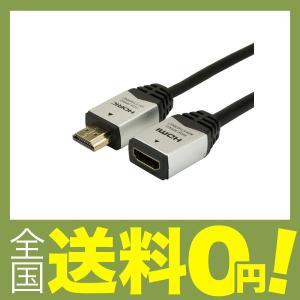 【商品コード:12005308923】包装:ECOビニール袋 【メーカーHP】 メーカー保証1年 F...