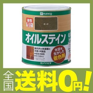 【商品コード:12005419936】製造国:日本 木目をいかした、鮮やかな着色仕上げ。着色力と耐久...