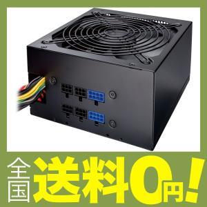 【商品コード:12005444889】電源容量 : 800W(定格) 入力:100V(90-132V...