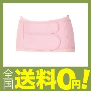 【商品コード:12005458582】3L [製造国] 中華人民共和国 [素材] 【サポーター】:綿...