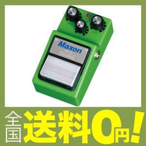 【商品コード:12005484530】オーバードライブ コントロール:ドライブ、トーン、レベル 電源...