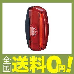 【商品コード:12005535701】充電方法:リチウムイオン充電池 USB充電式(標準充電時間約3...