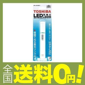 東芝 LED常備灯(懐中電灯) 単3形×2本(別...の商品画像