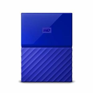 【商品コード:12005566303】特徴:256ビットハードウェア暗号化、自動バックアップソフトの...