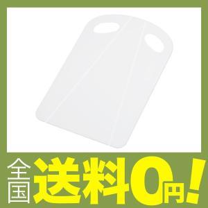 【商品コード:12005614127】サイズ:30×20×厚さ0.2cm 重量:96g 材質:ポリプ...