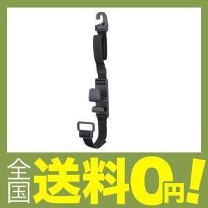 【商品コード:12005615273】生産国:中国 材質・素材:PP