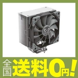 【商品コード:12005625274】Intel 775/115x/1366/2011/2011(V...